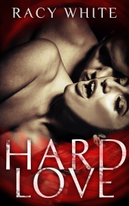 erotic contemporary romance